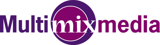 Websites von Multimixmedia in Winterthur
